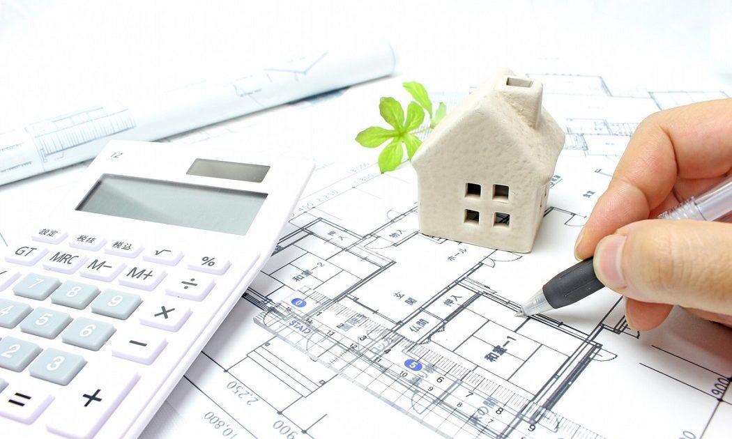 法人向け建設業許可